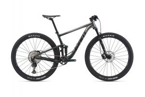 Novi bicikli i oprema u ponudi   Spartan Sport